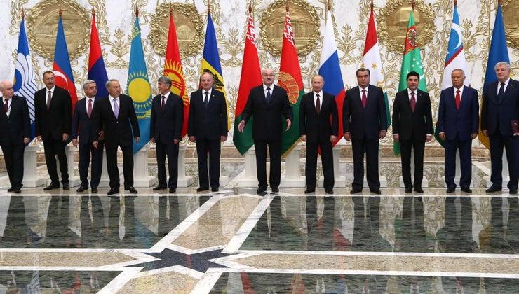 countries-cis