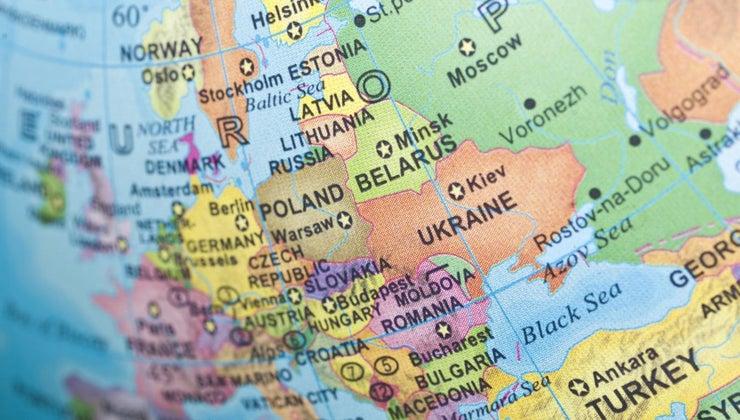countries-make-up-baltic-states