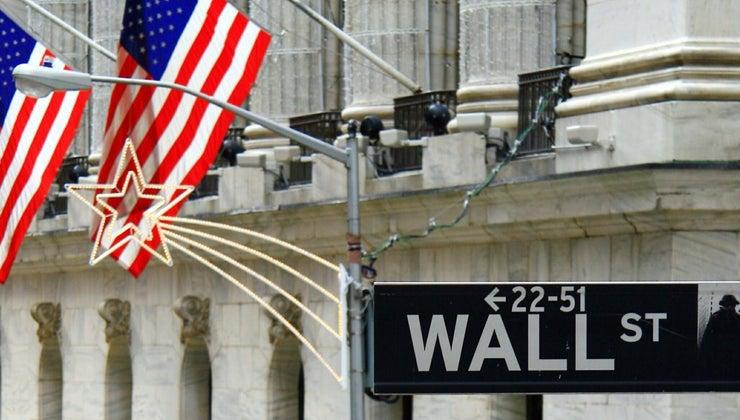 countries-market-economy