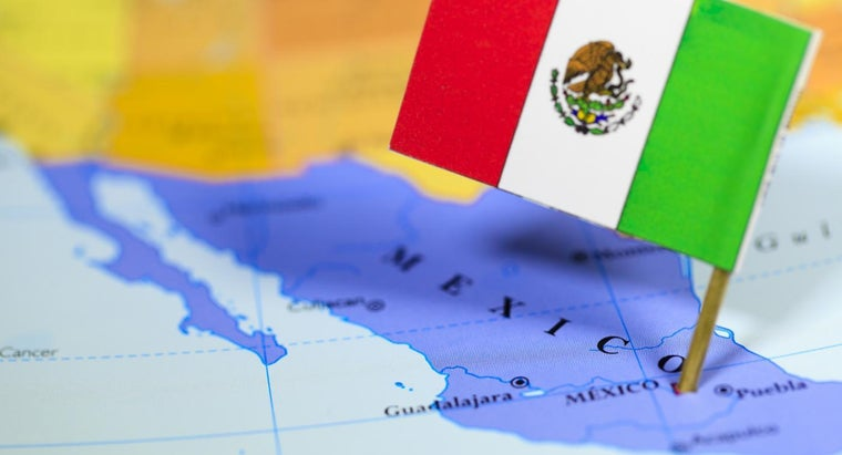 countries-share-border-mexico