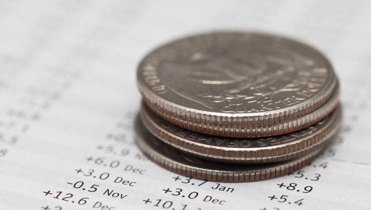 countries-use-silver-coins-currency