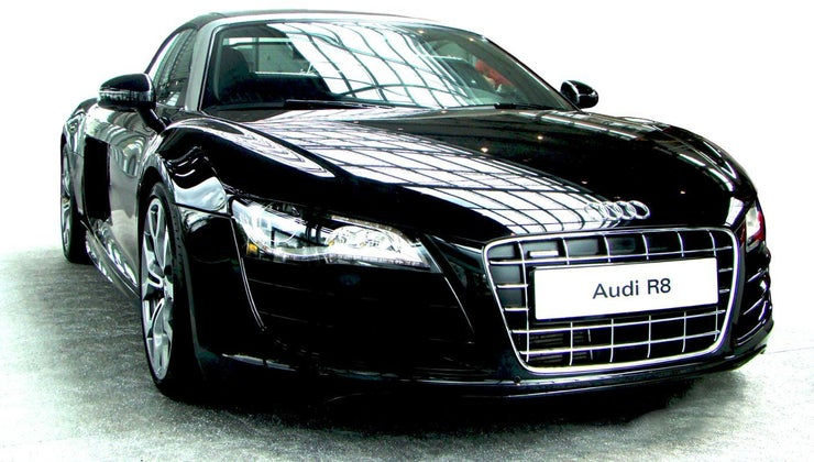 country-audi-cars-made