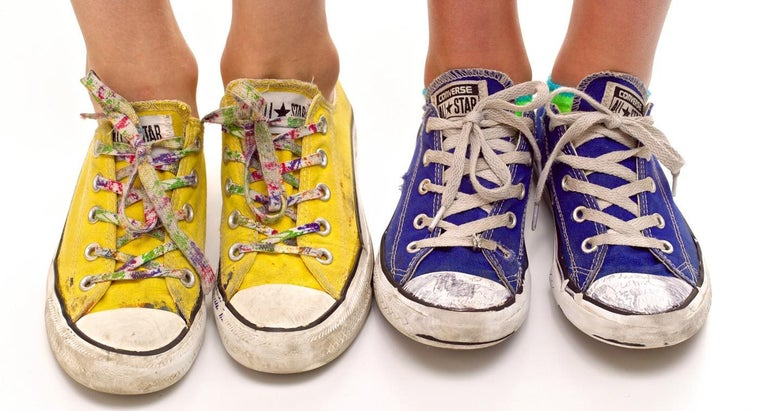 country-converse-shoes-made
