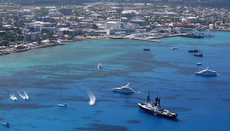 country-grand-cayman