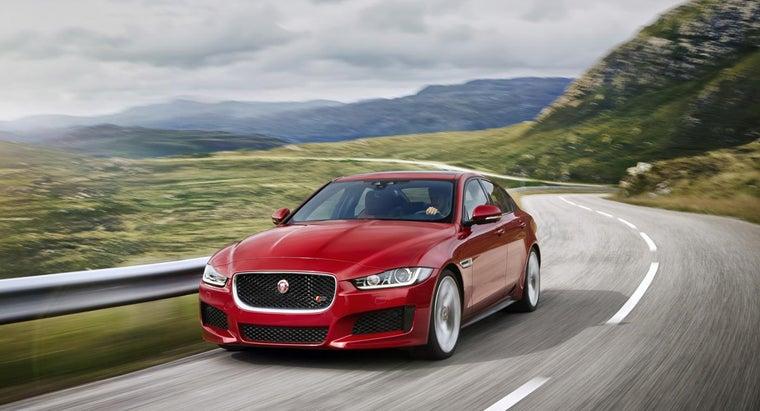 country-jaguar-cars