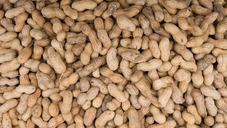 crave-peanuts