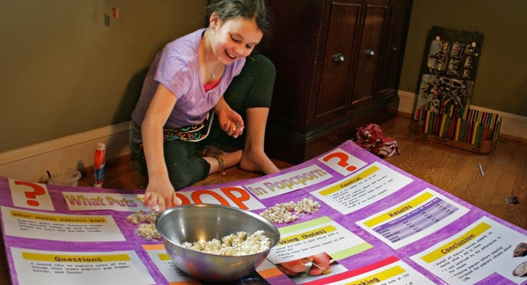 creative-ways-present-school-projects