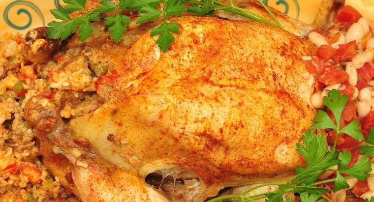 creole-seasoning