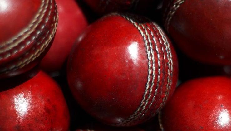 cricket-balls-made