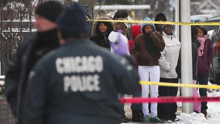 crime-affect-community