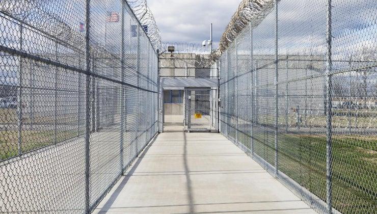 criminal-confinement-indiana