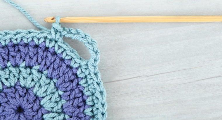 crochet-macrame