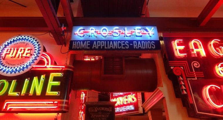 crosley-appliances