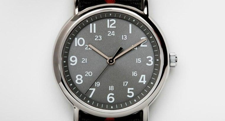 crown-watch
