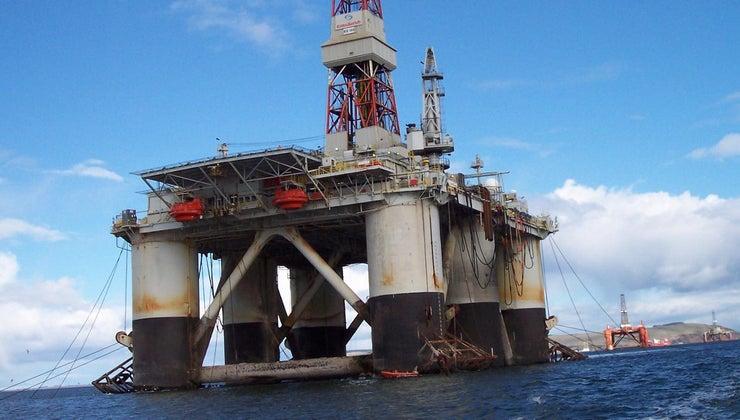 crude-oil-come