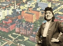 "Why ""The Immortal Life of Henrietta Lacks"" Matters in a Post-Pandemic World"