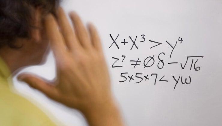 cubed-number-math
