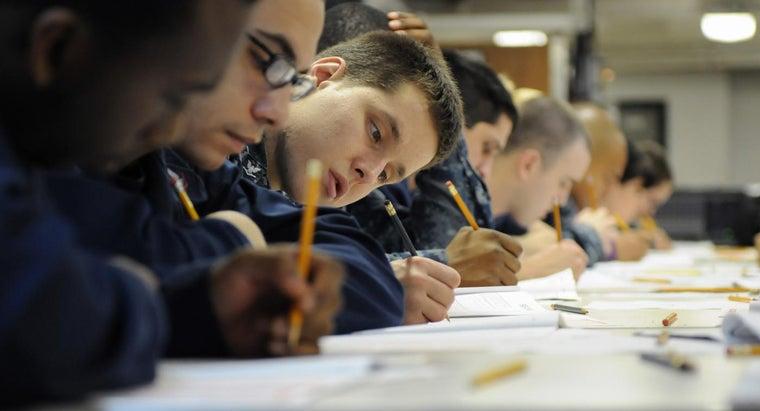 cumulative-exam