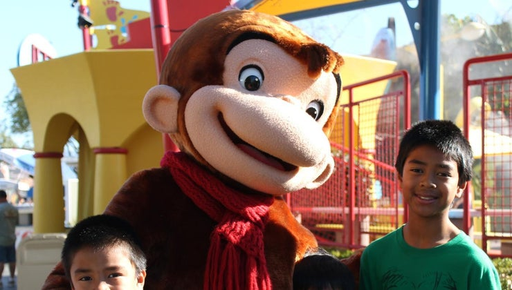 curious-george-tail