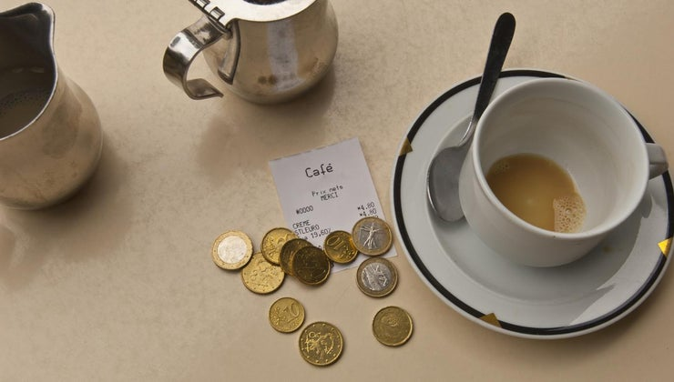 currency-used-paris