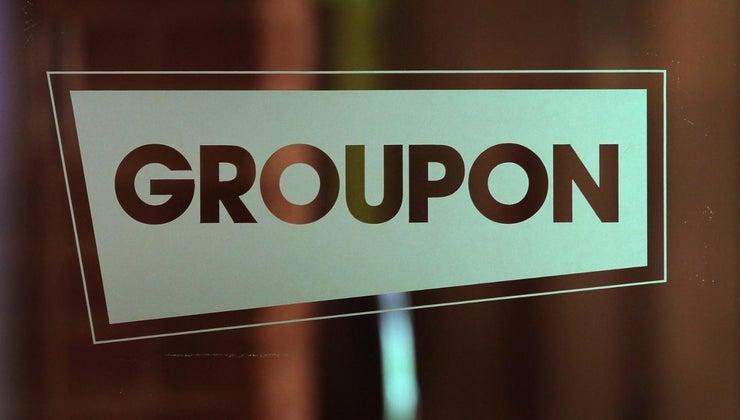 customer-service-number-groupon