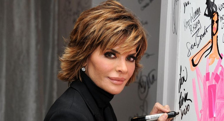 cut-hair-like-lisa-rinna-s