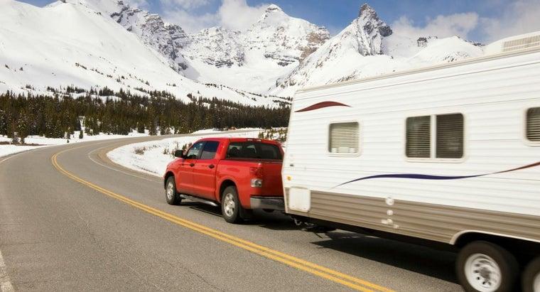 d-o-t-regulations-trailers