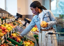 How Can I Combat Food Waste?