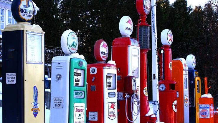 damage-would-gasoline-diesel-engine