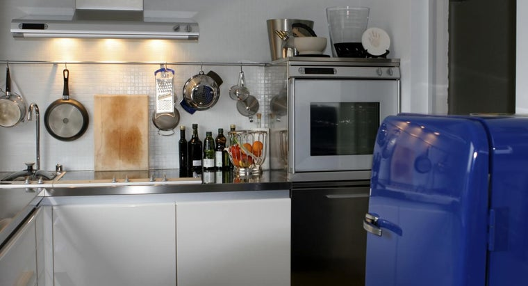 danby-appliances