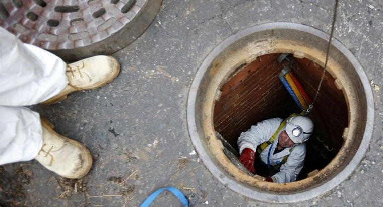 dangers-breathing-sewer-gas
