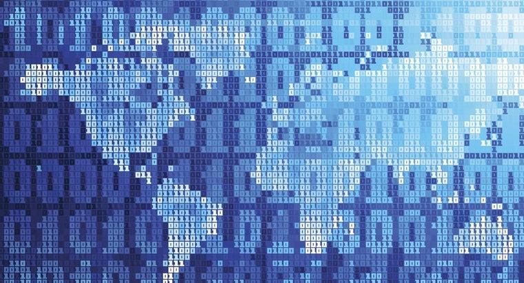 data-transmitted-internet