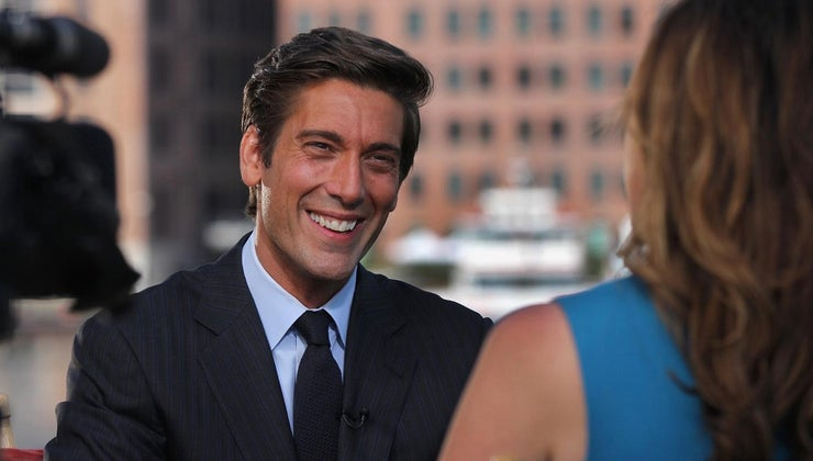 david-muir-dating