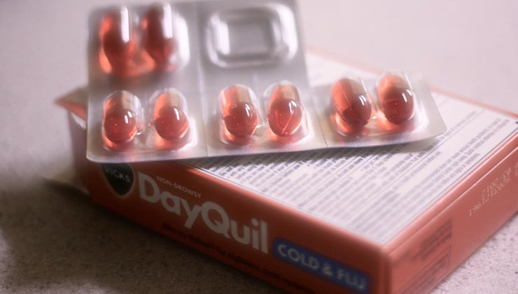 dayquil-safe-pregnant-women