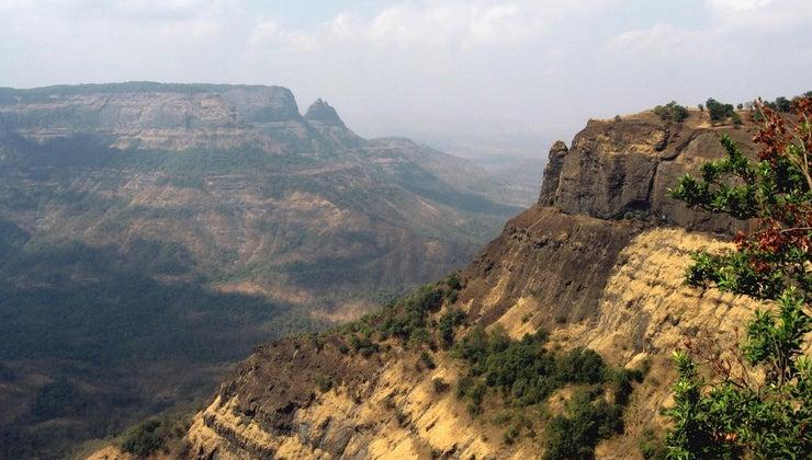 deccan-plateau-located