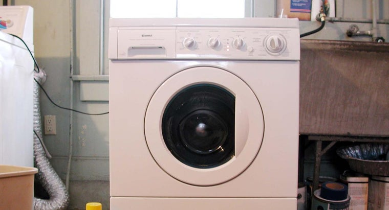 decide-price-selling-used-washer-dryer