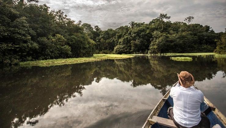 deep-amazon-river