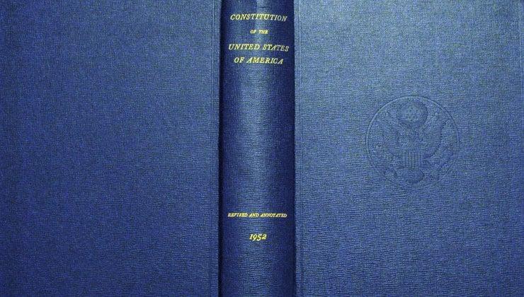define-constitutional-democracy