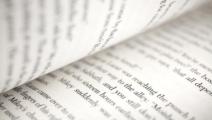 defining-characteristics-novel-genre