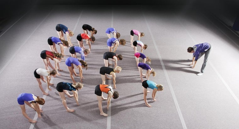 definition-aerobic-endurance