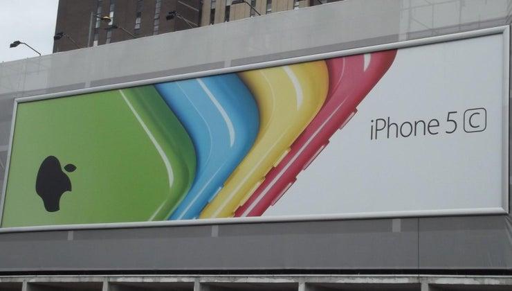 definition-brand-advertising