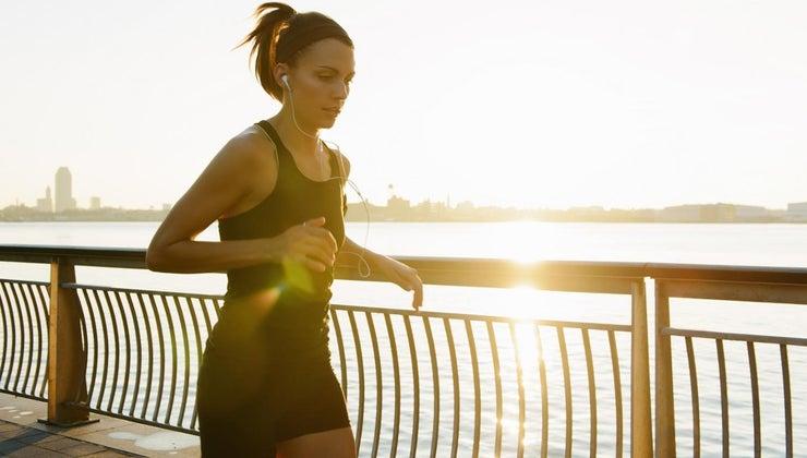 definition-cardiovascular-endurance