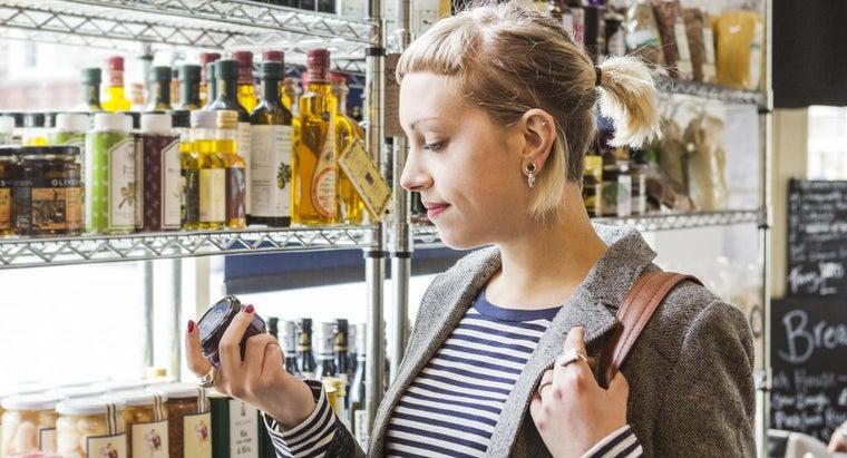 definition-consumer-culture