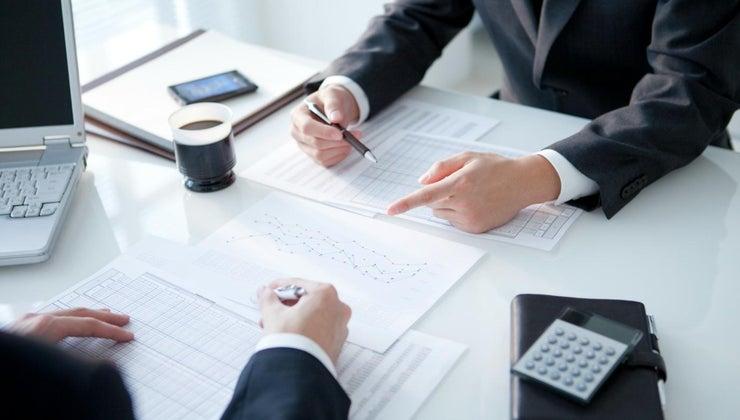 definition-financial-controls