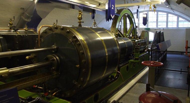 definition-hydraulic-pressure