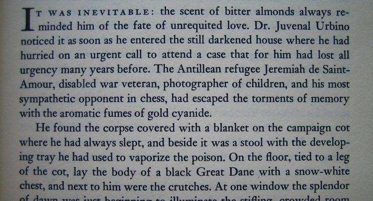 definition-narrative-paragraph
