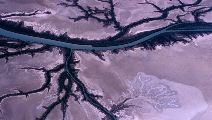 definition-river-system