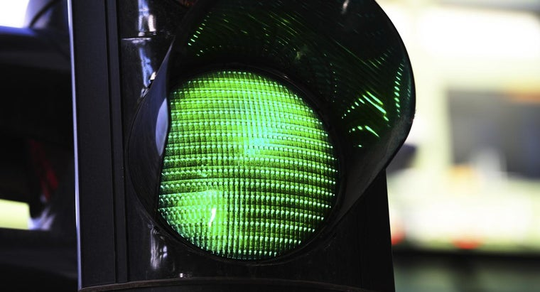 delayed-green-light