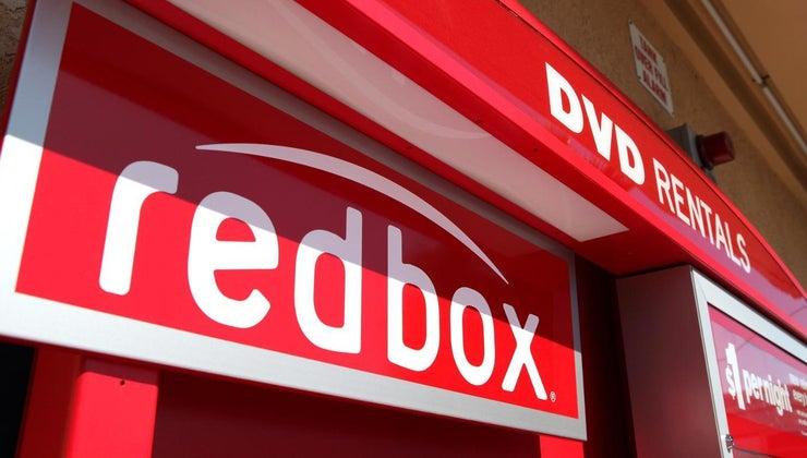 delete-redbox-account