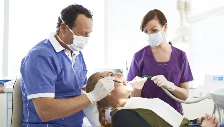 deltacare-dentist
